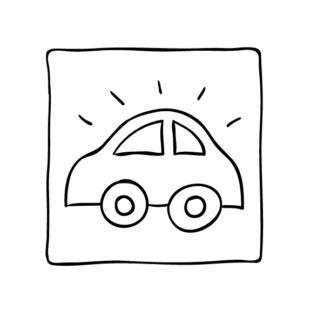 Opiskelijoiden pysäköintimaksu Microkatu (900002)