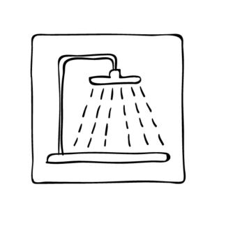 Hygieniaosaamistodistus ja -kortti (100001)