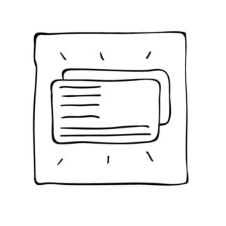 Sähkötyöturvallisuus-mobiilikortti (100015)