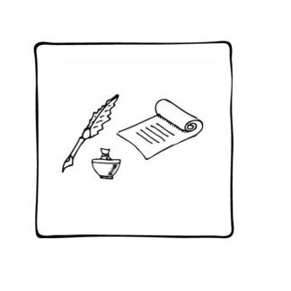 Tuotosseuranta terveydenhuoltoeläinlääkärin työkaluna- verkkokurssi (360213)