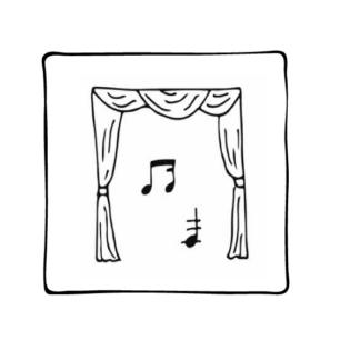 MusiTa-harjoituskoulun lukukausimaksu (850201)