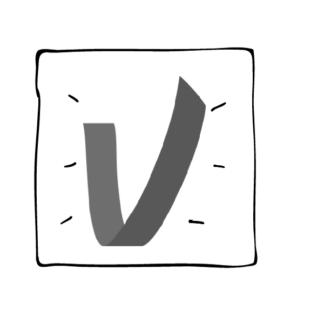 VireTorin vastaanottokäynti (600001)